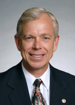 Verizon Communications (NYSE:VZ) CEO Lowell McAdam