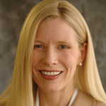 2. Marni Walden, vice president, chief marketing officer, Verizon Wireless - 2011 Most Influential Women in Wireless
