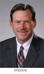 Verizon Wireless CTO Tony Melone