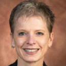 Vickie Obenshain, vice president of wireless strategy for Panasonic Solutions Company - 2010 Top Women in Wireless
