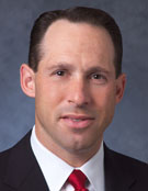 Glenn Lurie, president of emerging devices, wholesale and partnerships at AT&T Mobility