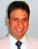 Basharat ashai, APAC analyst Maravedis