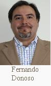 By Fernando Donoso, 4Ggear Team Leader