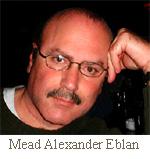 By Mead Alexander Eblan, Maravedis- Technology Strategist
