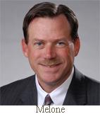 Tony Melone, CTO of Verizon Communications