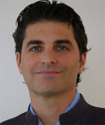 By Pascal Deriot, Sr. Analyst, 4G Chipsets & Devices