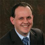 Phil Marshall - Tolaga Research