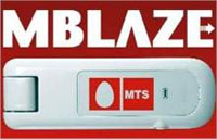 MBlaze Ultra