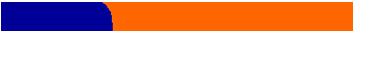 FierceWirelessTech logo