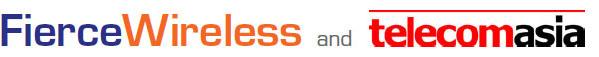 FierceWireless-and-telecomasia-logo.jpg