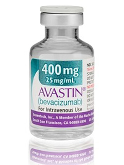 france aims to save big bucks by subbing unapproved avastin for eye drug could save nhs 84m 250x333
