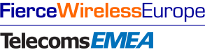 FierceWireless:Europe logo