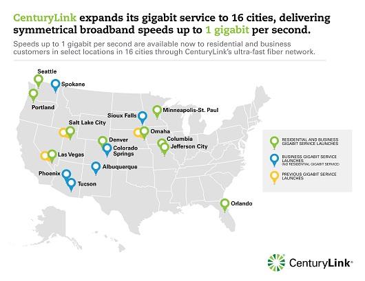 centurylink-map.jpg