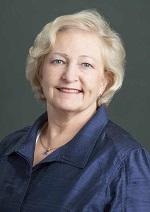 Diana Gowen CenturyLink