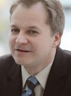 Thorsten Robrecht Nokia Networks