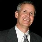 Charlie Ergen, Chairman, Dish Network