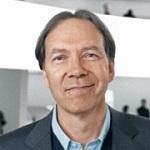 Dan Hesse, CEO, Sprint
