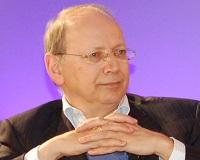CEO Ben Verwaayen