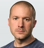Jony Ive Apple iOS 7