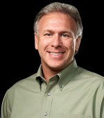 apple phil schiller