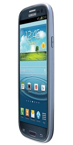 AT&T Samsung Galaxy S 3