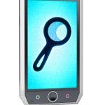 Next-gen smartphones