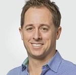 TeliaSonera has promoted Brendan Ives