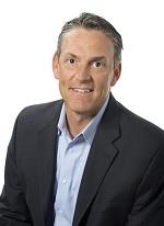 mvno t-mobile Doug Chartier