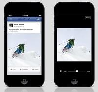facebook video ads