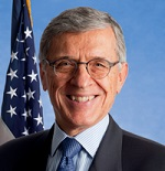 fcc tom wheeler