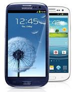 AT&T Galaxy S 3 PTT
