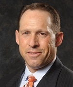 Glenn Lurie ceo at&T Mobility emerging devices