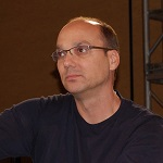 google andy rubin android