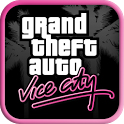 GTA - Icon