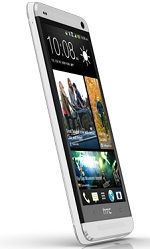htc one sprint andriod 4.3 jelly bean
