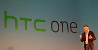 HTC Peter Chou
