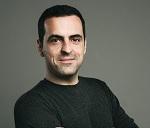 google hugo barra Xiaomi