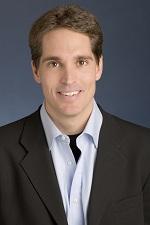 CEO Jason Kilar Hulu