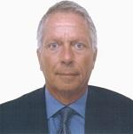 joe Santilli
