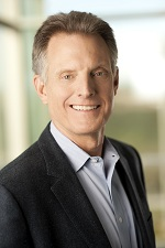 Doug Hutcheson, president and CEO of Leap Wireless