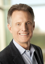 leap  ceo doug hutcheson