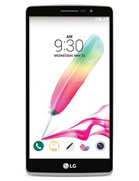 lg stylo android smartphone t-mobile