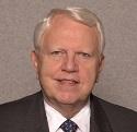 MetroPCS CEO Roger Linquist