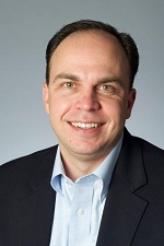 Former Clearwire CEO Erik Prusch netmotion