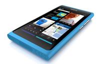 Nokia MeeGo N9