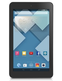 Alcatel One Touch Pop 7 tablet for $149 metropcs