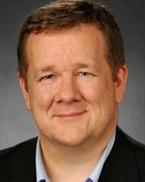 Roger Entner Recon Analytics