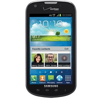 Verizon jelly bean samsung galaxy stellar