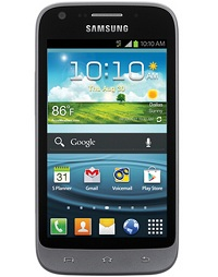 samsung galaxy victory sprint prepaid virgin mobile