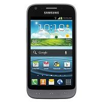 Samsung Victory Sprint as you go